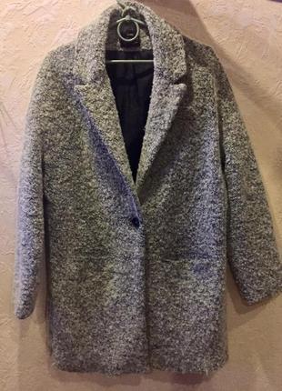 Пальто женское демисезонное(весна-осень)