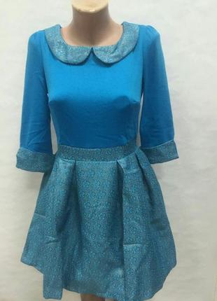 Распродажа.  супер цена. платье