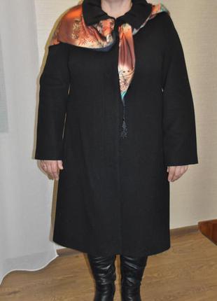Пальто женское осень stella polare