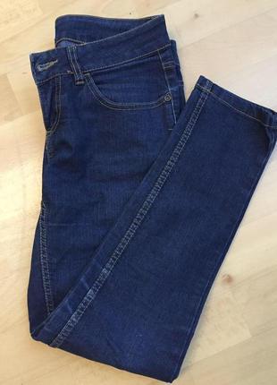 Clockhous джинсы р.36s