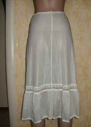 Комбинации нижние юбки купить