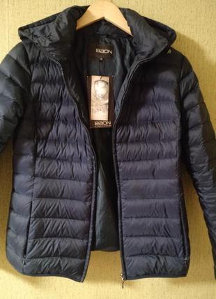 Куртка-пуховик baon
