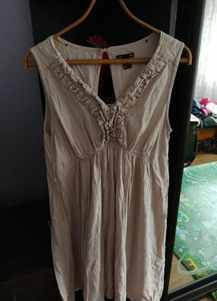Плаття для вагітних, беременных