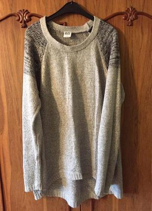 Продам свитер vero moda размер l