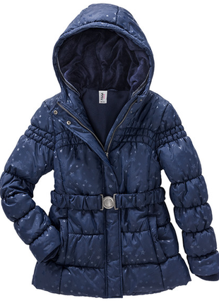 Зимняя куртка , пальто topolino