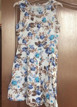 Платье jhiva