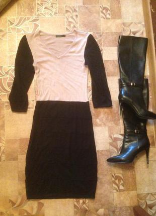 Продам платье kira plastinina