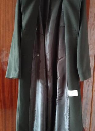 80% шерсть! пальто розмір 16, poem, іспанія
