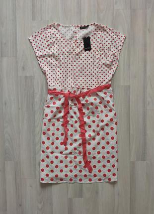 Платье для беременной 48 размер сукня для вагітної розмір 48