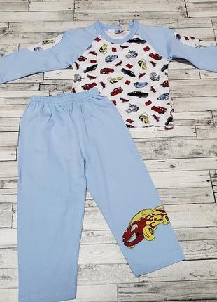 Классная пижамка kazan