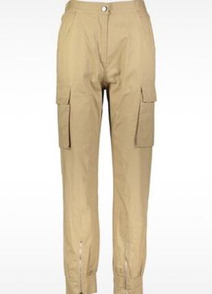 Круті штани