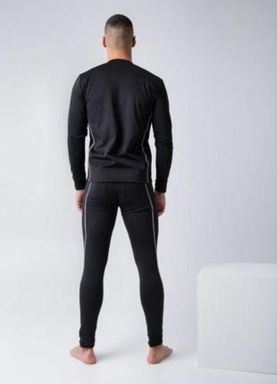 Мужское термобелье, термобелье, мужское термо белье columbia3 фото