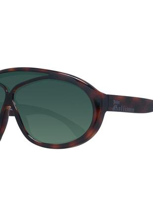 Солнцезащитные очки  john galliano us0011