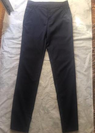 "Мужские классические штаны ""new manner"""