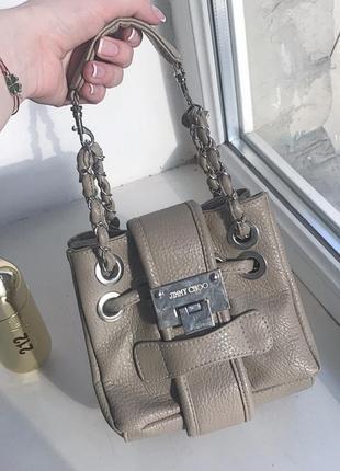 Модная сумка , стильная сумочка , актуальная сумка