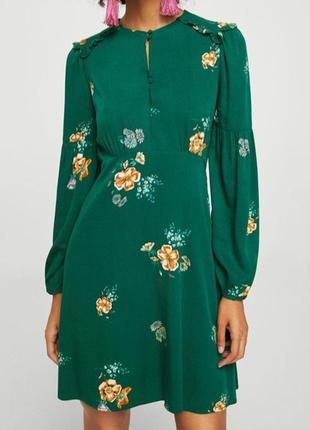 Сукня mango