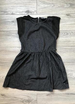 Платье loft
