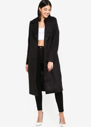 👑♥️final sale 2019 ♥️👑   красивое класическое пальто с воротом