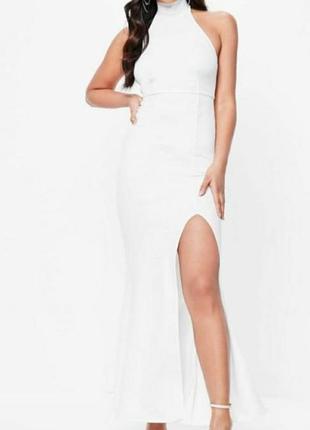 Sale!!! новое платье с биркой фирмы missguided