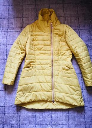 Куртка l-xl