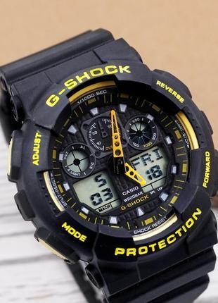 Шок продать часы джи перспектива выкуп часов