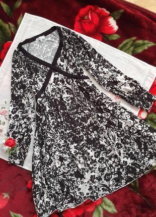 Трикотажное платье плаття для беременных трикотажна сукня для вагітної