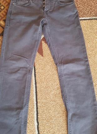 Класные джинсы