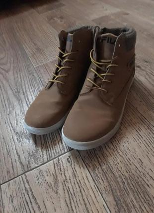 Кроссовки, кеды, ботинки