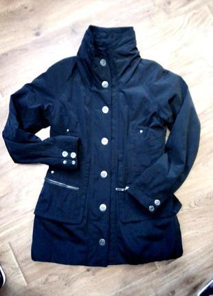 Крутая курточка creenstone