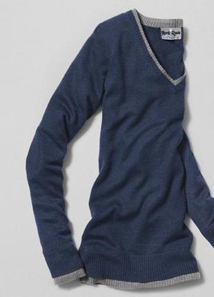 Женский пуловер tchibo (tcm)