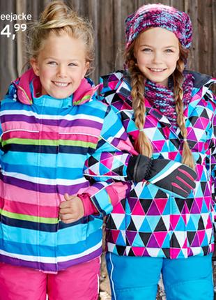 Шикарная куртка topolino пинк яркие полоски