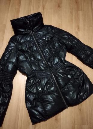 Демисезонная куртка,  оригинал