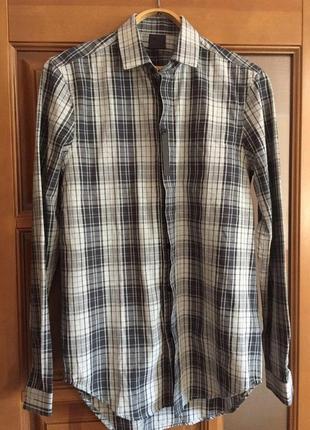 """Классная мужская рубашка """"asos """"."""
