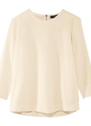 Очень красивая блузка esmara