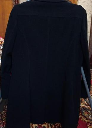 Пальто fabiani