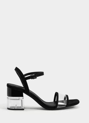 Туфлі, каблуки, босоножки, босоножки на каблуке с дет