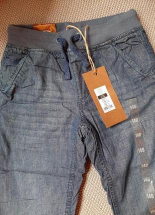 Очень теплые фтрменные джинсы!