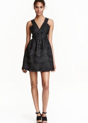 Платье 👗 платье пышное ткань фактурная