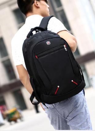 Стильный 🌠🌟🌠 мужской рюкзак.