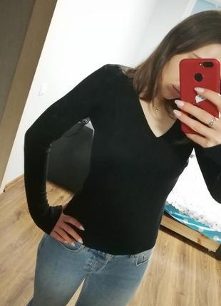 """Пуловер """"monton"""", размер - s"""