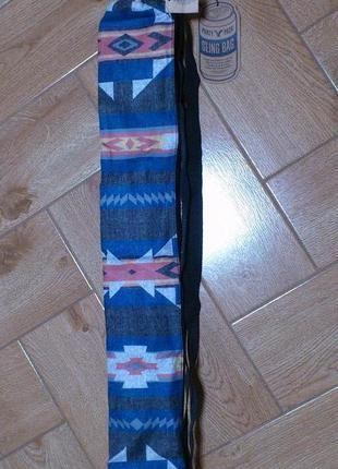 Слинг сумка american eagle outfitters sling bag
