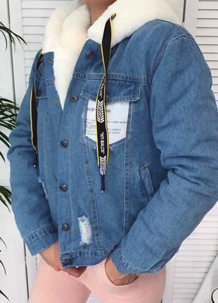 Куртка курточка верхняя одежда цвета в ассортименте с капюшоном