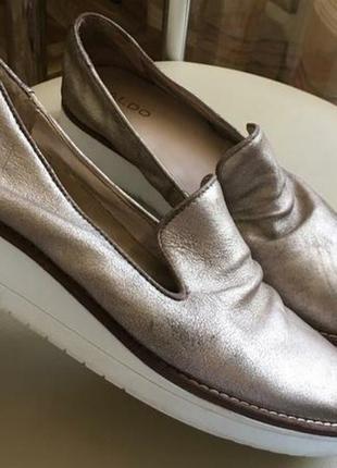 Актуальные туфли,мокасины