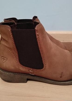 Сапоги, ботинки, челси осенние (весенние)
