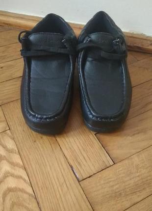 Туфлі - кросовки