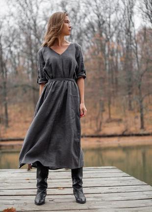 На модерации платье-трансформер, широкое платье, платье-оверсайз, платье для беременных