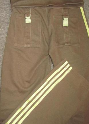 Спортивные штаны puma,adidas4