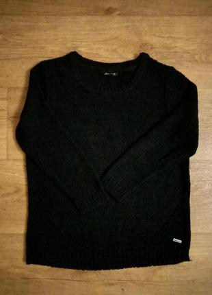 Лёгкий свитер house