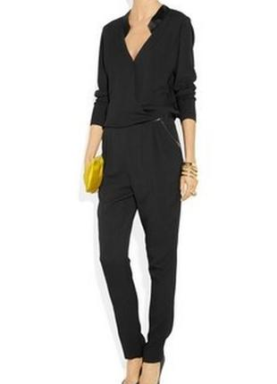Jay ahr премиум бренд оригинал balmain комбинезон jumpsuit
