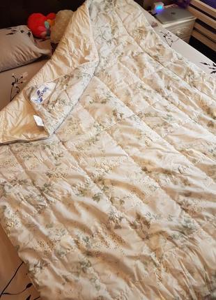 Самое теплое одеяло billerbeck